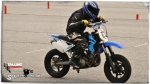 Supermotard_DM_2016_Finale (7)