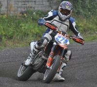 Supermotard Løvel DM 2016 (7)