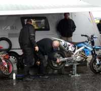 dk-superbiker-2011-10