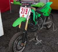 dk-superbiker-2011-2