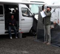dk-superbiker-2011-1