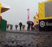 dk-superbiker-2011-13