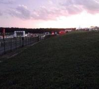 dk-superbiker-2011-3