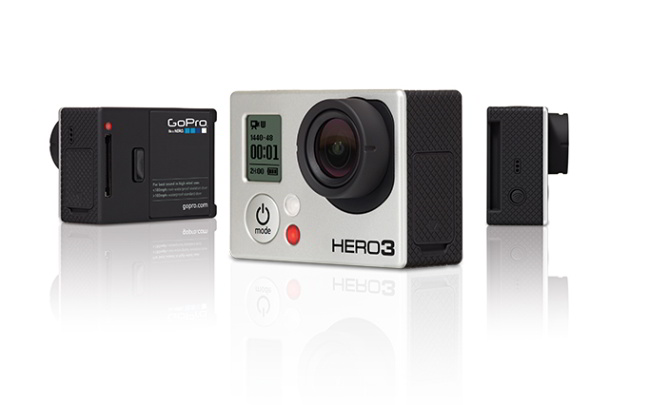 gopro3-black-edition