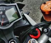 KTM DAG Aagesen 2015 (10)