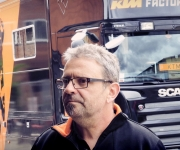 KTM DAG Aagesen 2015 (13)