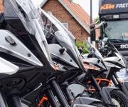 KTM DAG Aagesen 2015 (4)