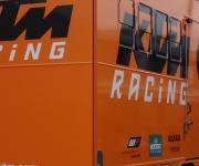 KTM DAG Aagesen 2015 (1)
