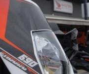 KTM DAG Aagesen 2015 (5)
