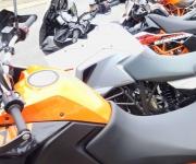 KTM DAG Aagesen 2015 (9)