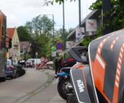 KTM DAG Aagesen 2015