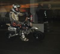 minimoto-odense-20