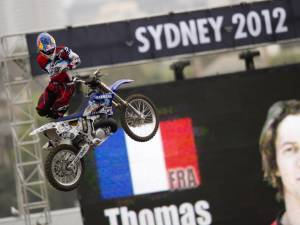 red-bull-x-fighters-sydney