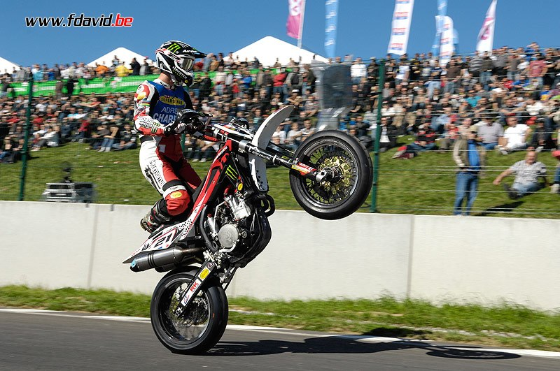 adrien-chareyre-superbiker-2012-mettet-18th-october
