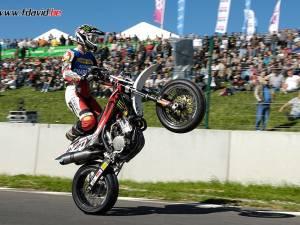 adrien-chareyre-superbiker-2012-mettet-18th-october