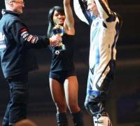 Jonas Mikkelsen - Celebration Dance