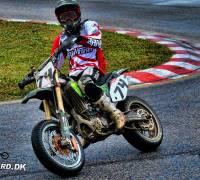 SMoN-2015 Sunday (5)