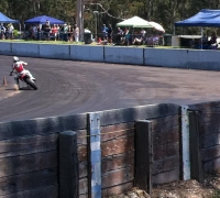troy-bayliss-supermoto-australian