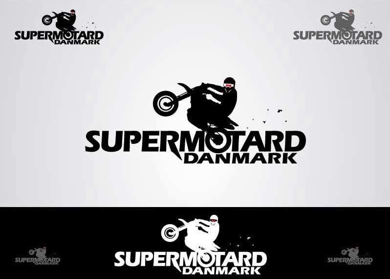 Supermotard Danmark