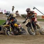 Mudder - Mettet Superbiker 2011