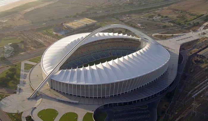 Brian-Capper-Mabhida-Stadium