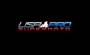 USA Po Supermoto Racing Calendar
