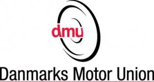 Danmark Motor Union