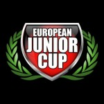 European-Junior-Cup