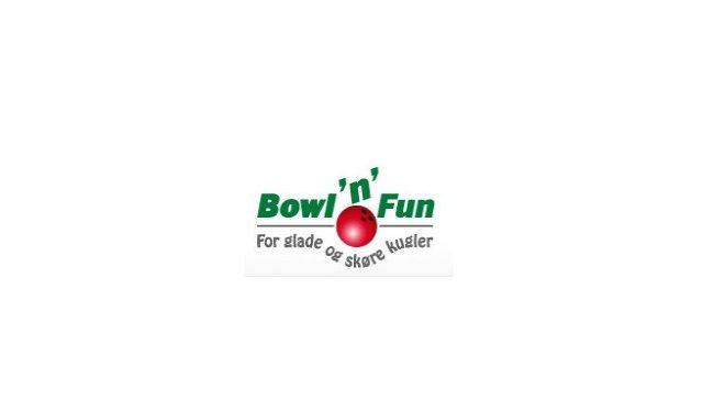 Bowl n' Fun Odense