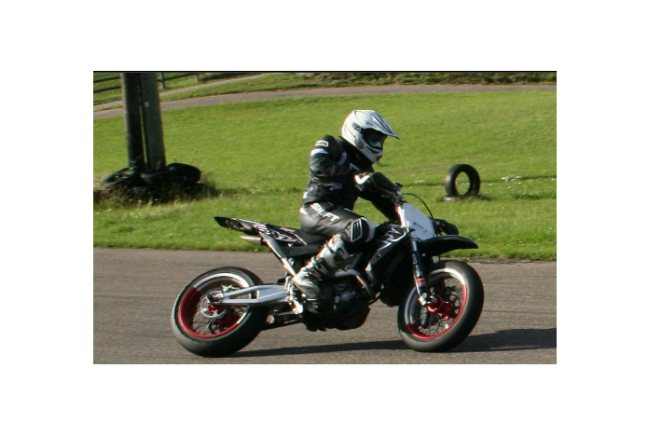 2012-Als-Supermotard-Club