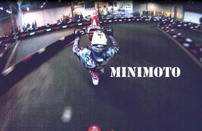 Caprani-Indoor-Minimoto