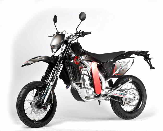 Christini-AWD-450-Supermotard