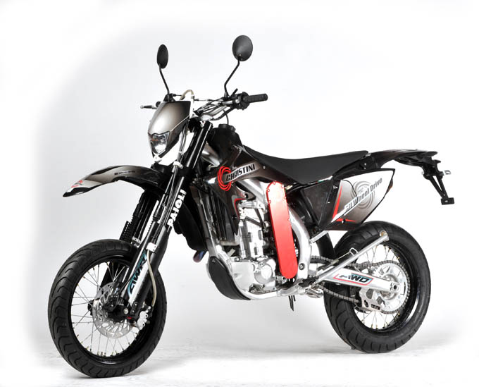 Christini-AWD-450-Supermoto
