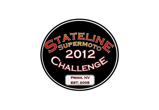 Stateline-Supermoto-2012