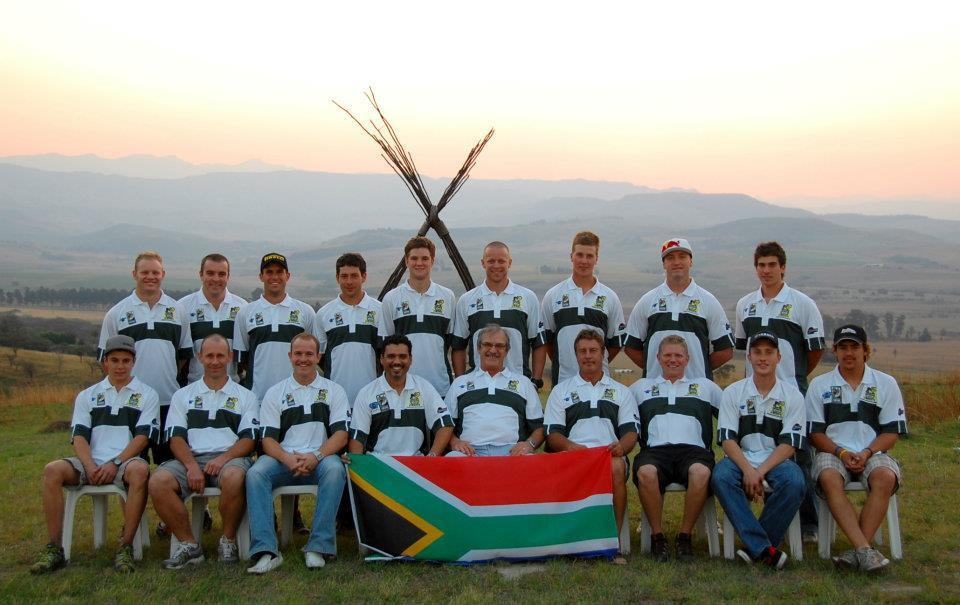 Team-SA-2012-The-World-Cup-of-Enduro