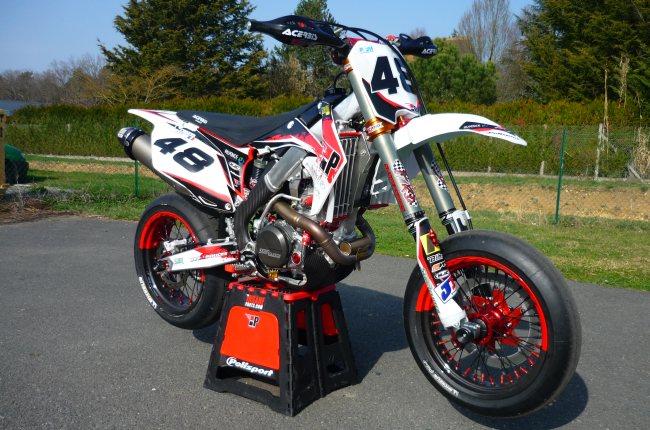 2012-Honda-CRF-Supermotard-650px