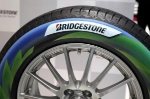 Bridgestone Print