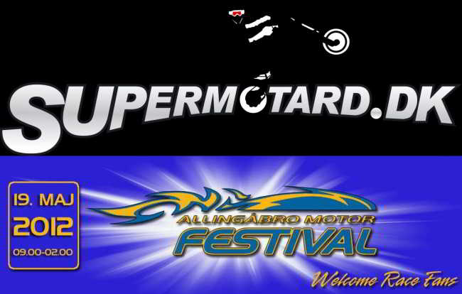 Supermotard-at-Allingaabro-2012-thumb
