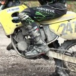 Amager-Motocross