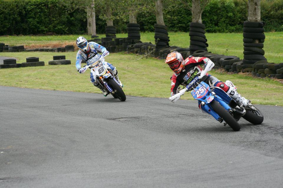Matt-Winstanley-Practice-June-18-2012