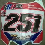 Matt-Winstanley-TM-Supermoto-Plate