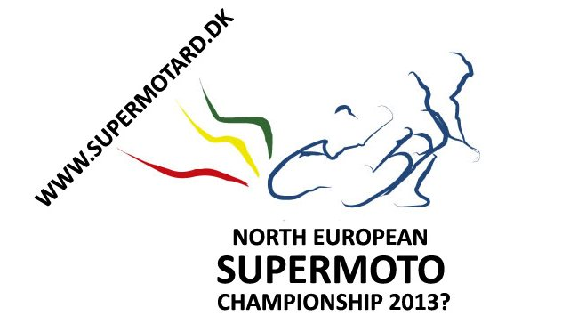 North-European-Supermoto-Championship-2013