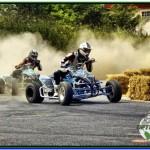 Superquad kører Iván Torralbo Gutierrez fra Spanien