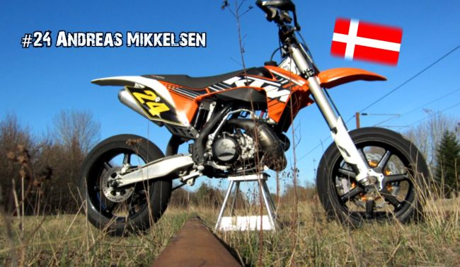 Stendal-Andreas-Mikkelsen-Supermotard-2013
