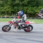 dm supermotard 2013 - DSC_2122