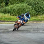 dm supermotard 2013 - DSC_2169