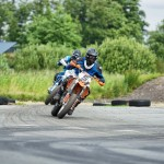 dm supermotard 2013 - DSC_2177