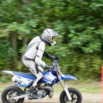 dm supermotard 2013 - DSC_2247
