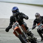 dm supermotard 2013 - DSC_2285