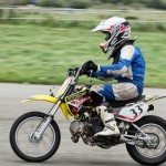 dm supermotard 2013 - DSC_2358